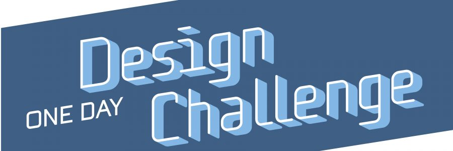 Roca announces jury for one day design challenge space for Rocas design