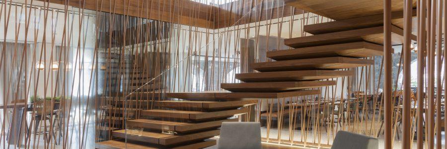 Il sereno lago di como lake como italy space for Design hotel como