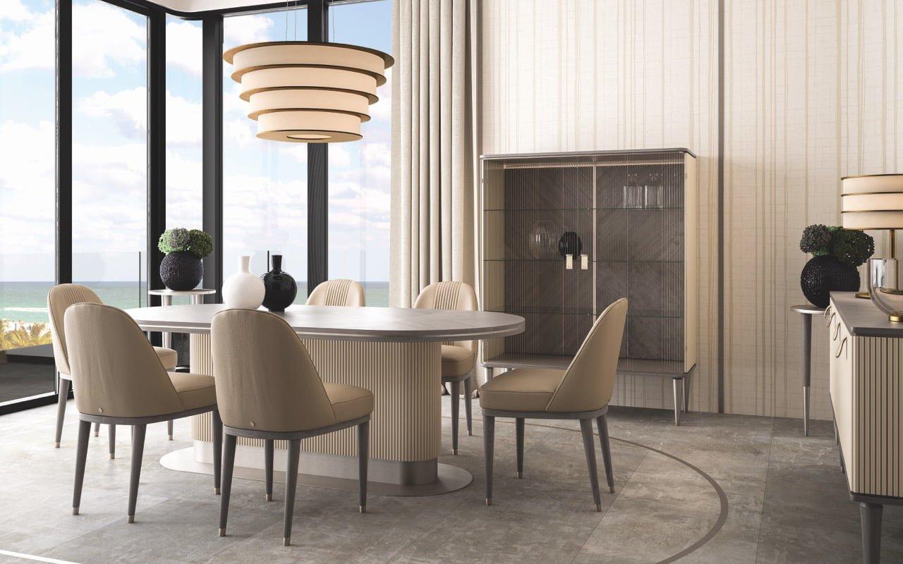 italian furniture brand. New Luxury Italian Furniture Brand Cipriani Homood To Launch In The UK