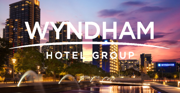 Wyndham Hotel Group Unites Its Family Of Hotel Brands