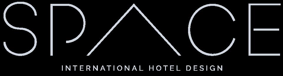 Magazine Space International Hotel Design