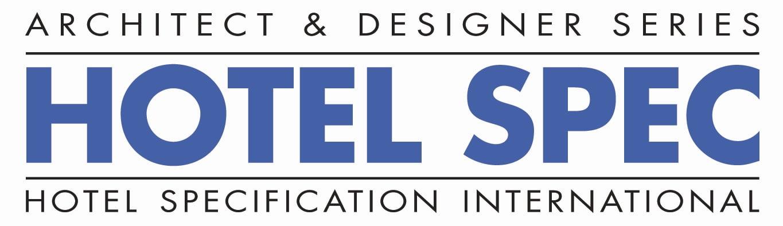 hotel spec space international hotel design