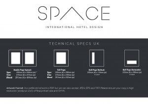 SPACE SPECS UK
