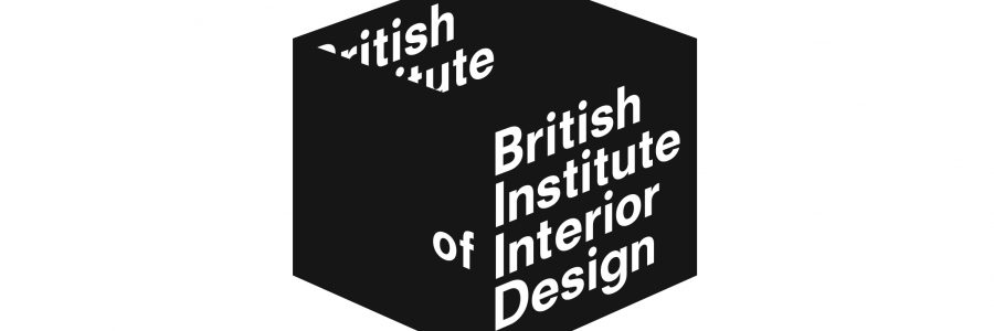 Biid Annual Conference Space International Hotel Design