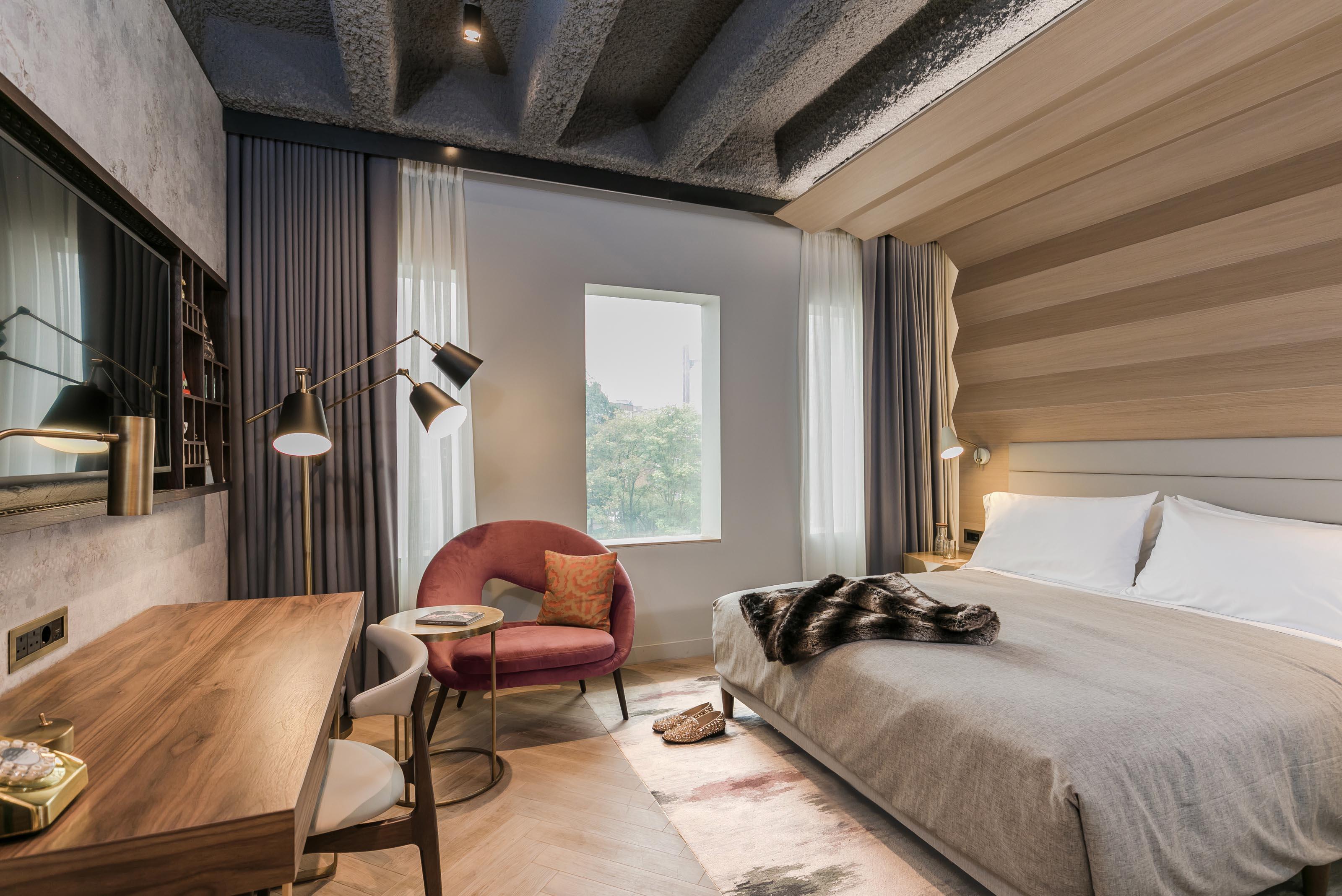 Image Result For Hilton Furniture Bedroom